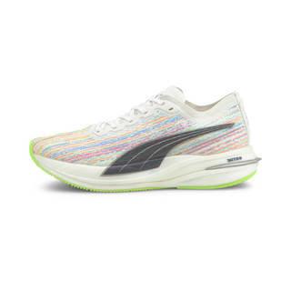 Image Puma Deviate Nitro Spectra Women's Running Shoes