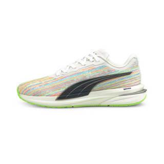 Image Puma Velocity Nitro Spectra Women's Running Shoes