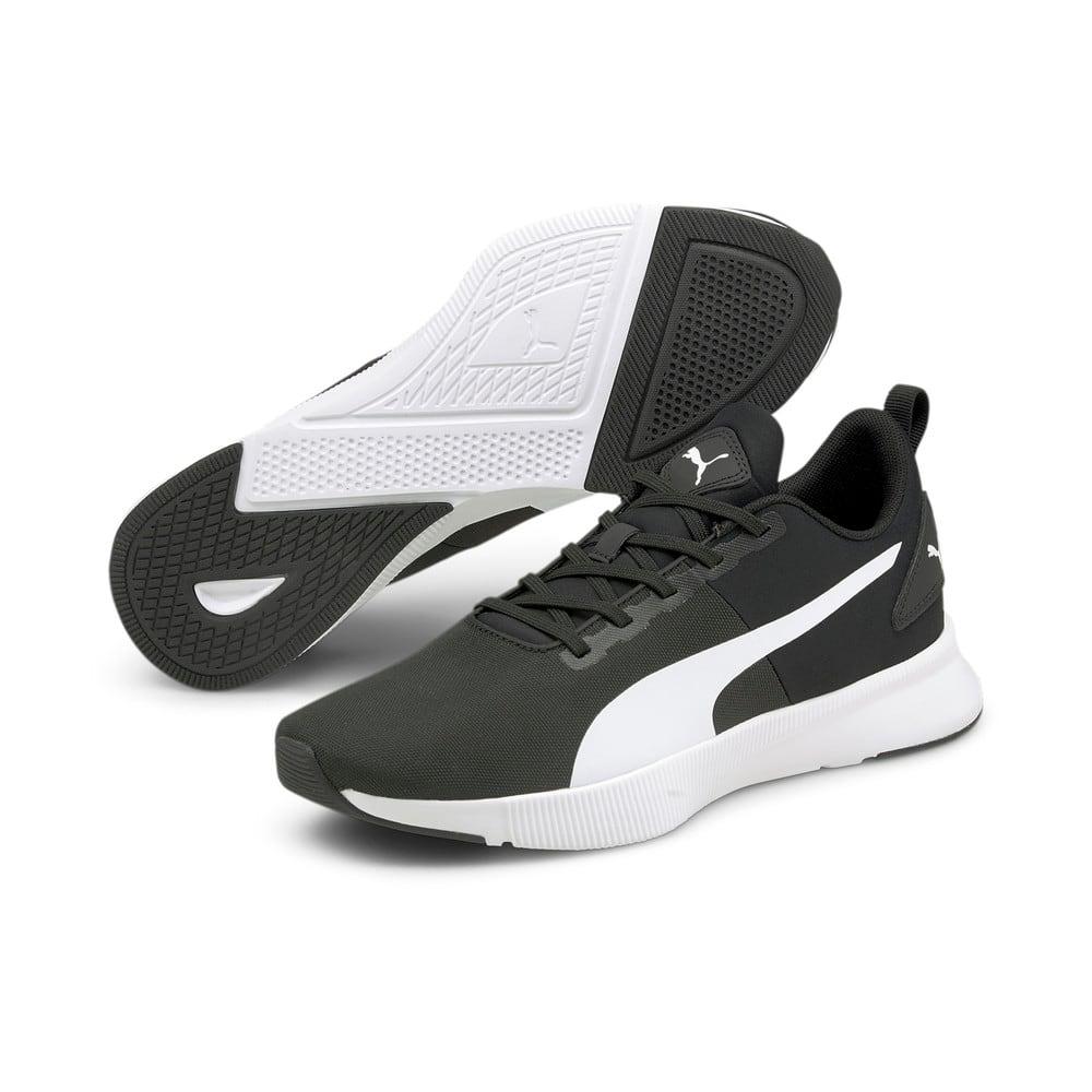 Görüntü Puma FLYER Runner Mesh Koşu Ayakkabısı #2