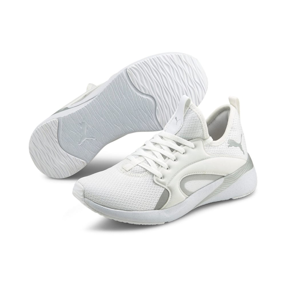 Imagen PUMA Zapatillas de running para mujer BETTER FOAM Adore Shine #2