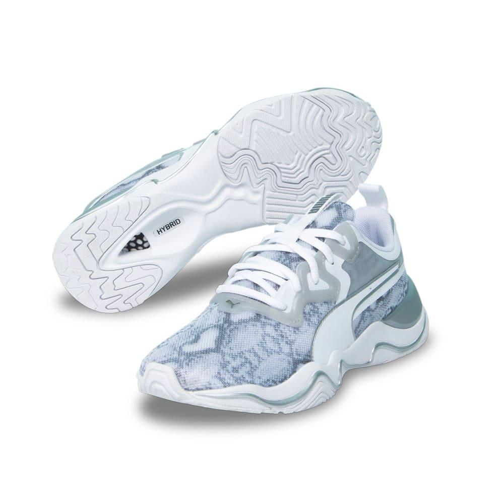 Imagen PUMA Zapatillas de training para mujer Zone XT Untamed #2