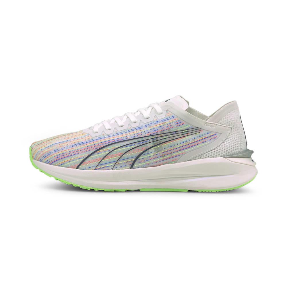 Image Puma Electrify Nitro SP Men's Running Shoes #1