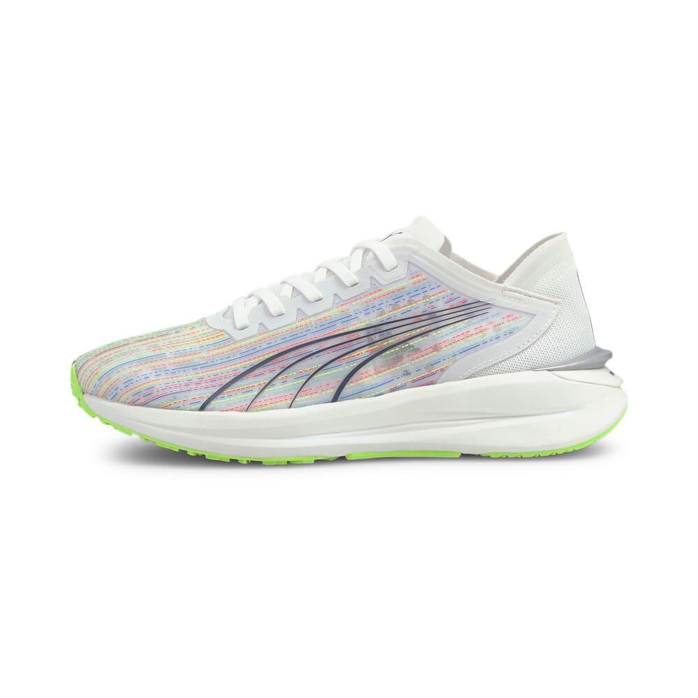 Image Puma Eternity Nitro SP Women's Running Shoes #1