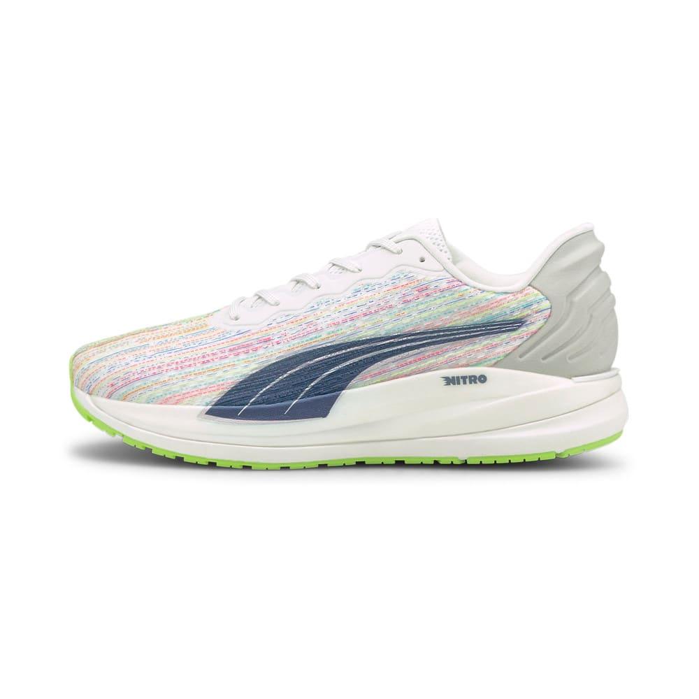 Изображение Puma Кроссовки Magnify Nitro SP Men's Running Shoes #1