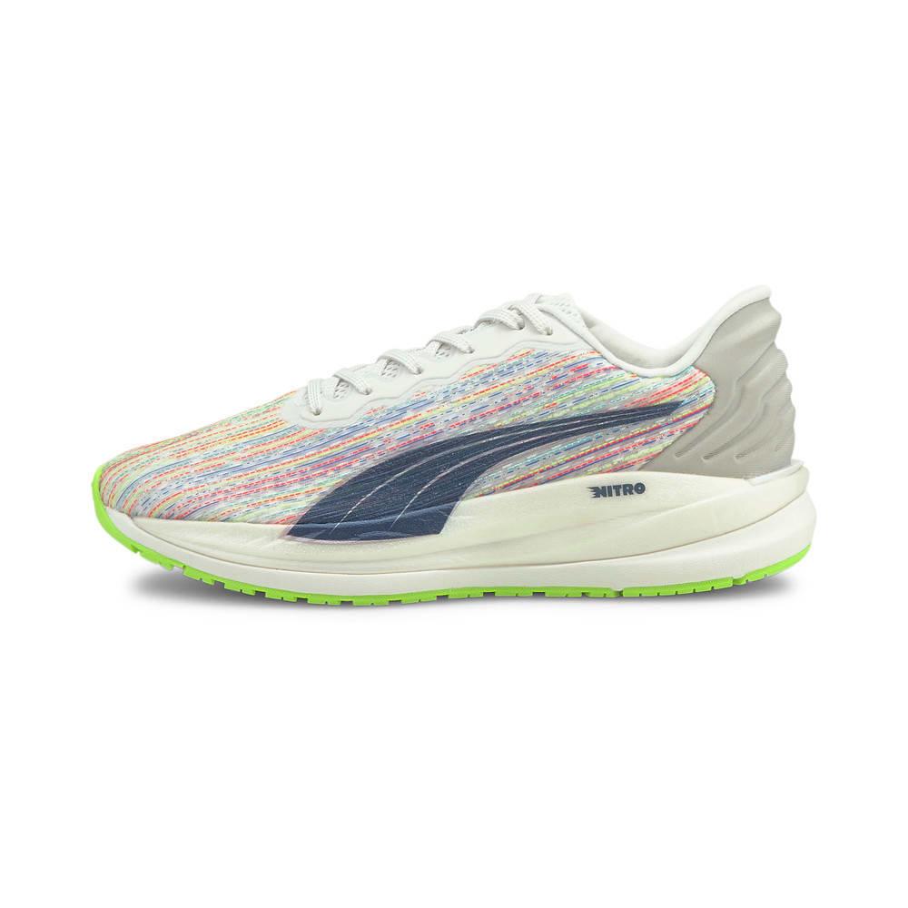 Görüntü Puma MAGNIFY NITRO SP Kadın Koşu Ayakkabısı #1