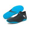 Görüntü Puma AAGF Cloud9 Ayakkabı #2