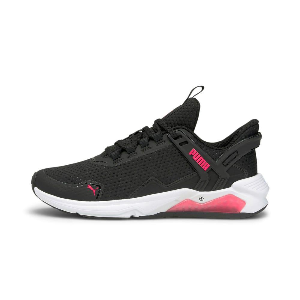 Изображение Puma Кроссовки LQDCELL Method 2.0 Women's Training Shoes #1