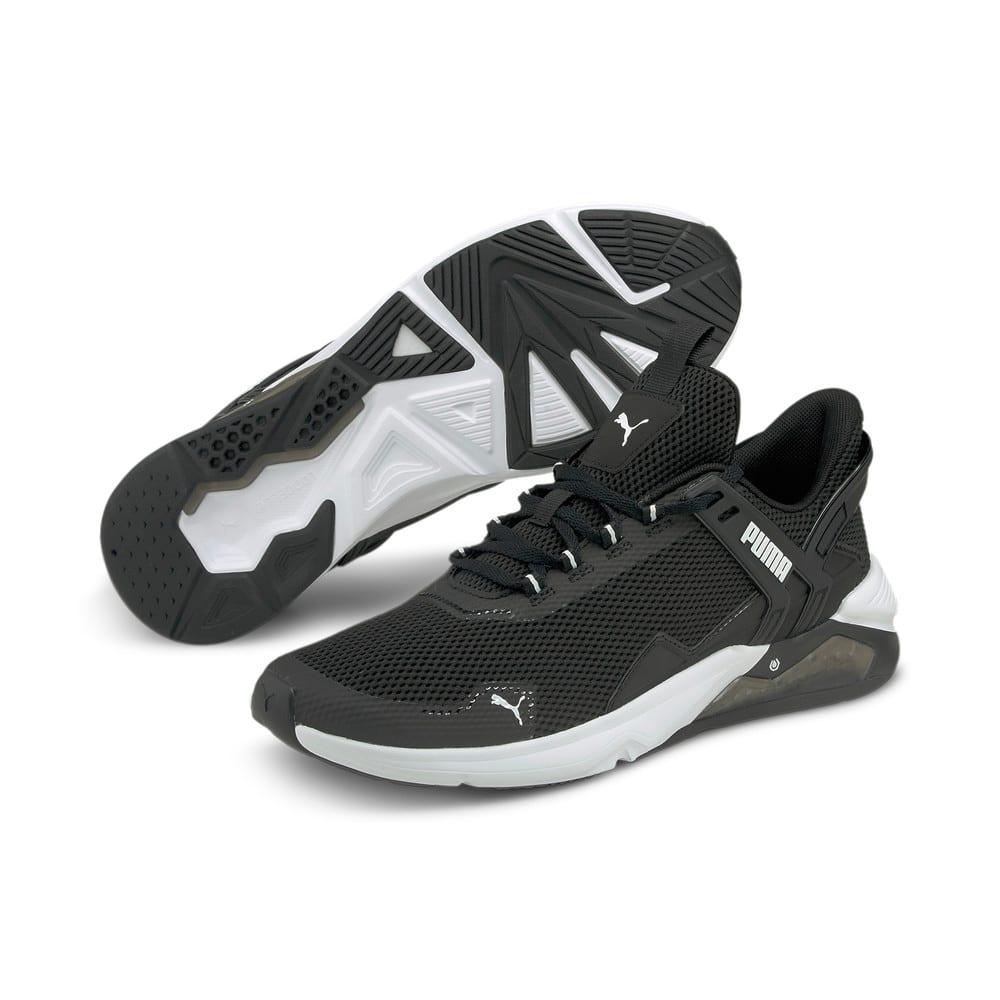 Изображение Puma Кроссовки LQDCell Method 2.0 Moto Men's Training Shoes #2