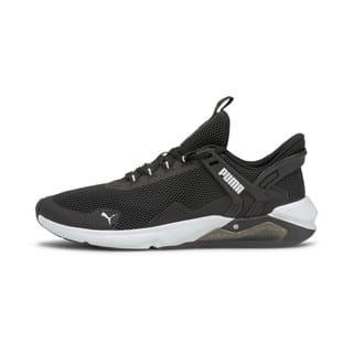 Изображение Puma Кроссовки LQDCell Method 2.0 Moto Men's Training Shoes
