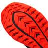 Görüntü Puma Voyage NITRO Erkek Koşu Ayakkabısı #8