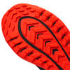Image Puma Voyage Nitro Men's Running Shoes #8
