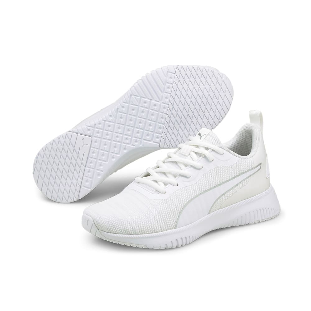 Görüntü Puma Flyer Flex Kadın Koşu Ayakkabısı #2