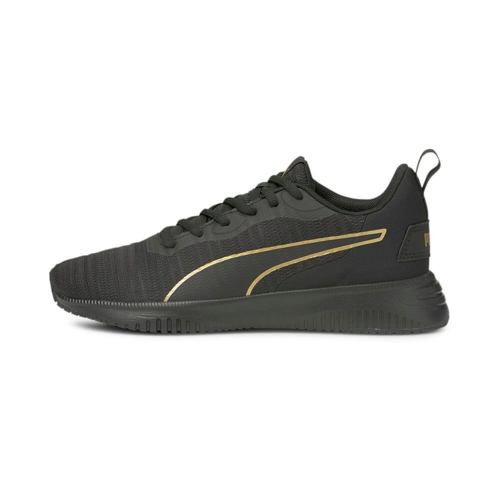 Görüntü Puma Flyer Flex Kadın Koşu Ayakkabısı #1