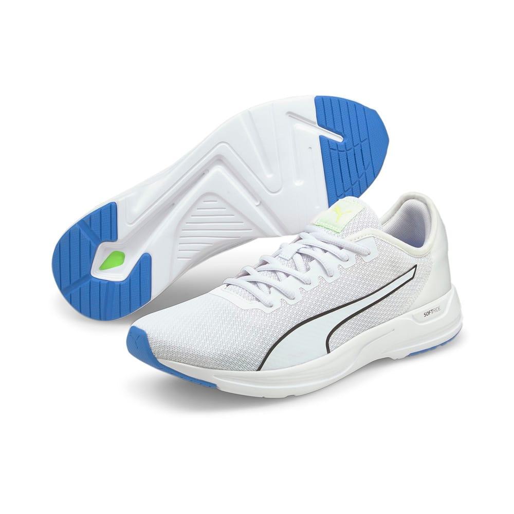Görüntü Puma Accent Koşu Ayakkabısı #2