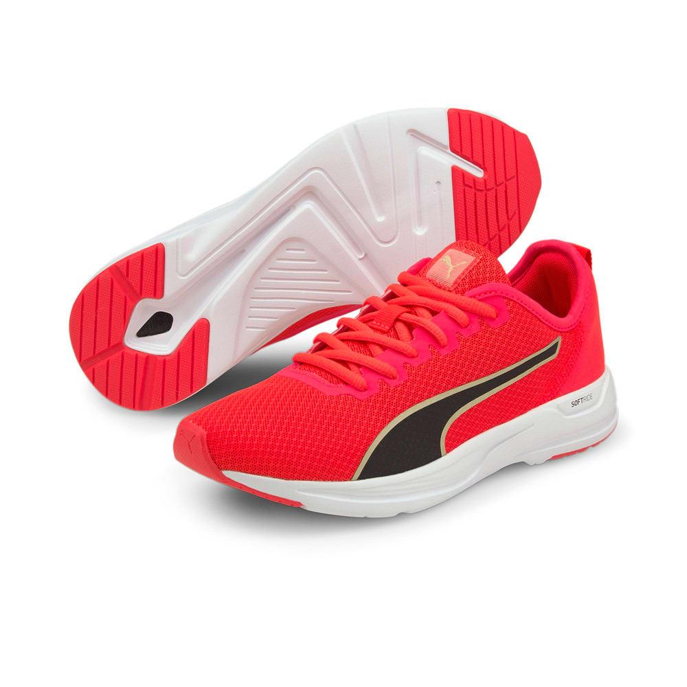 Зображення Puma Кросівки Accent Running Shoes #2: Sunblaze