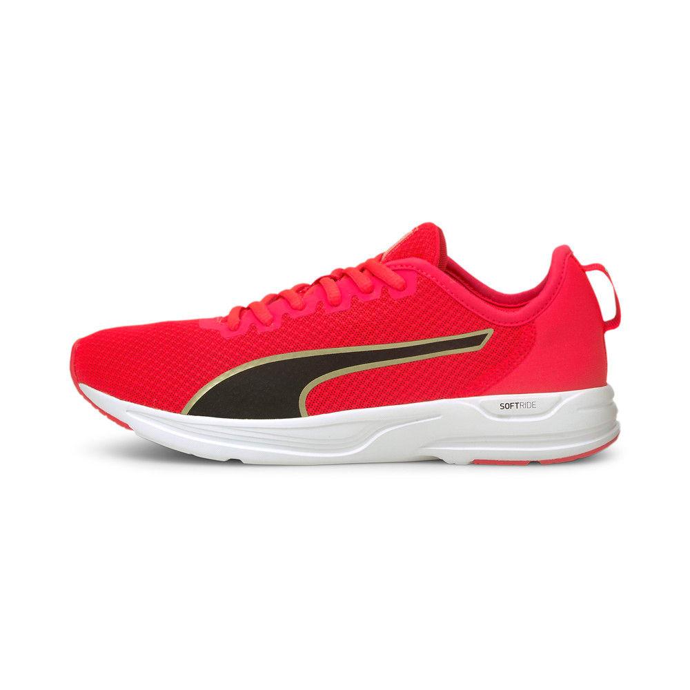 Зображення Puma Кросівки Accent Running Shoes #1: Sunblaze