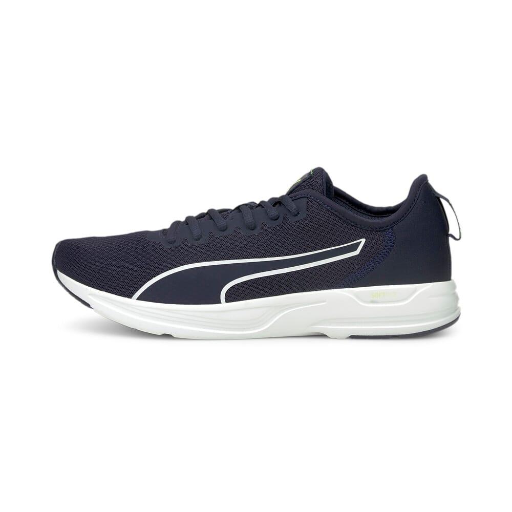 Зображення Puma Кросівки Accent Running Shoes #1: Peacoat