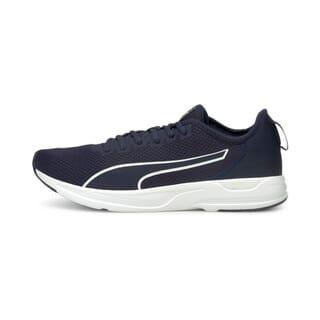 Зображення Puma Кросівки Accent Running Shoes