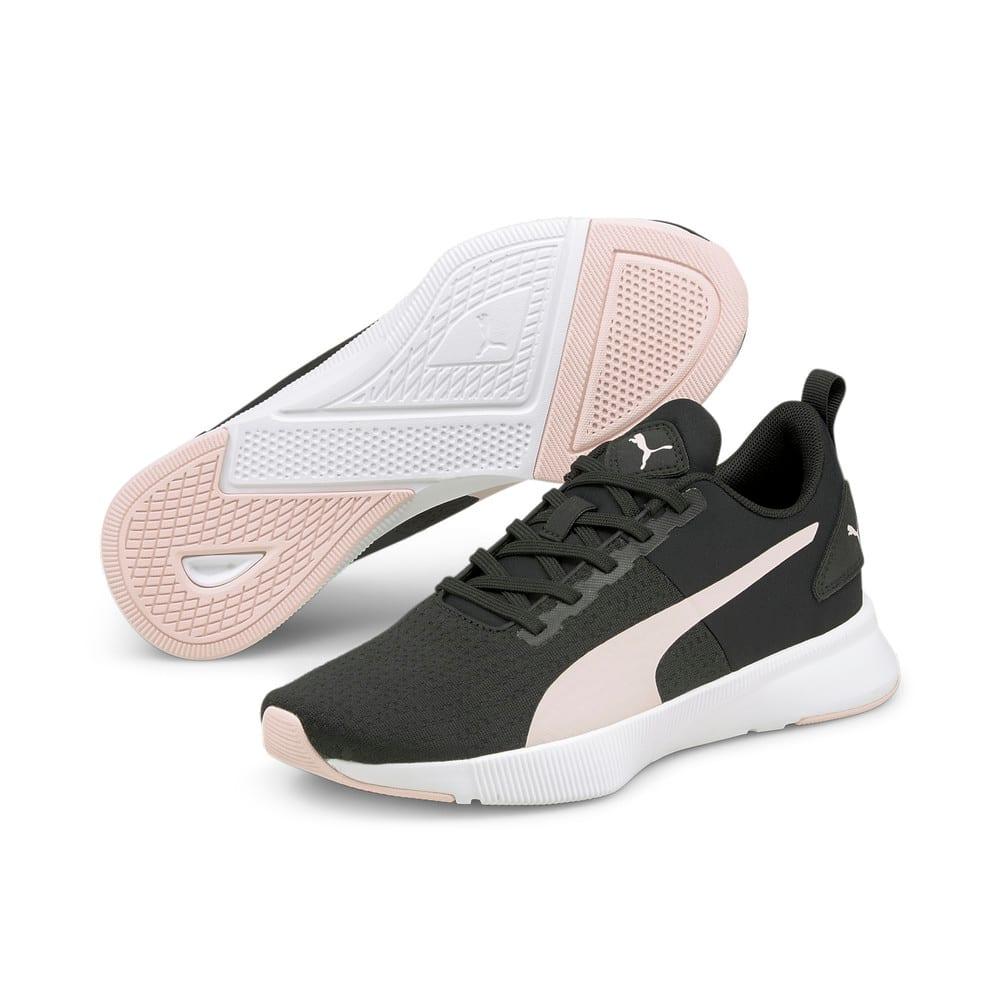Imagen PUMA Zapatillas de running para mujer Flyer Runner Femme #2