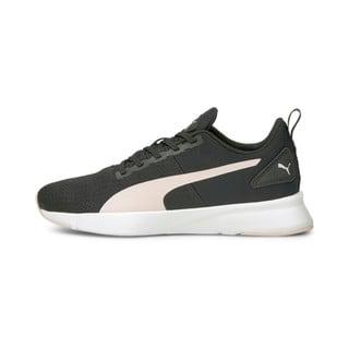 Görüntü Puma Flyer Runner Femme Kadın Koşu Ayakkabısı