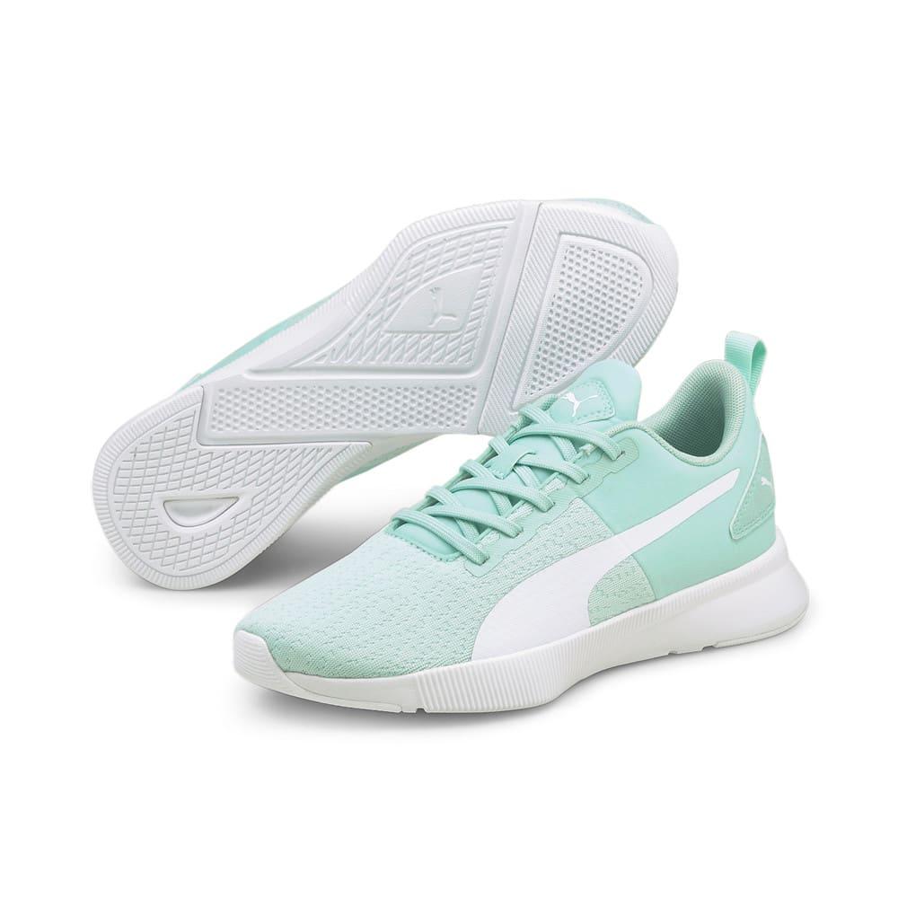Görüntü Puma Flyer Runner Femme Kadın Koşu Ayakkabısı #2