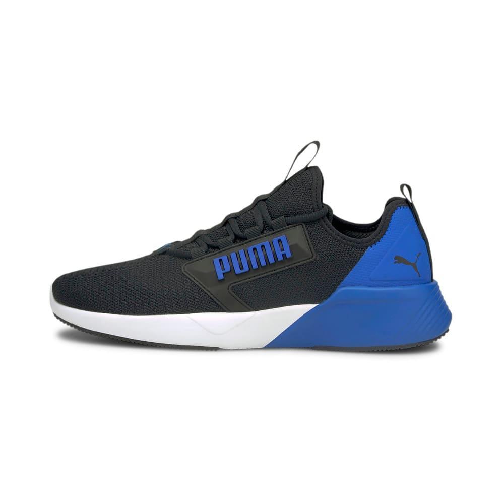 Изображение Puma Кроссовки Retaliate Block Men's Running Shoes #1