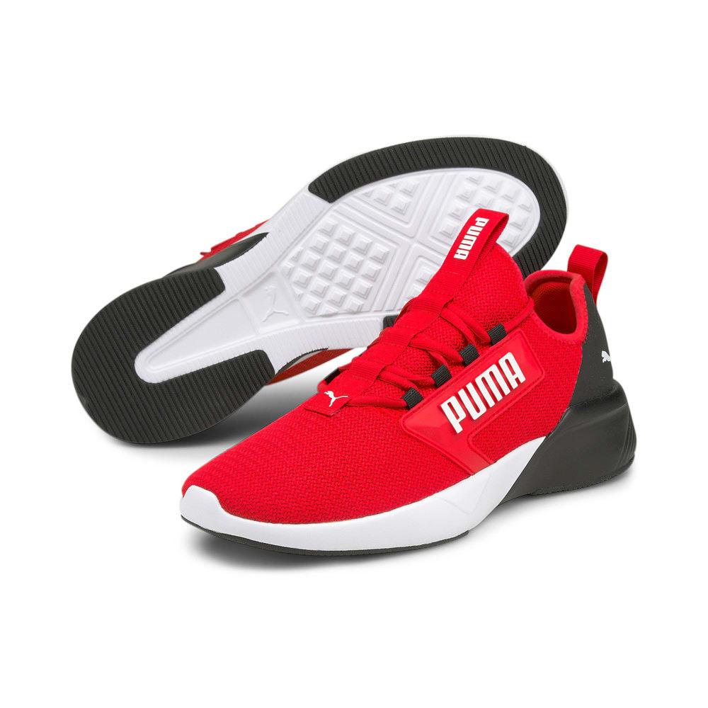Изображение Puma Кроссовки Retaliate Block Men's Running Shoes #2