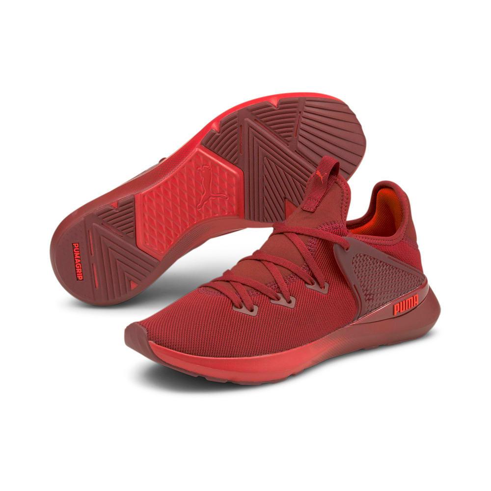 Image Puma Pure XT Fade Pack Men's Training Shoes #2