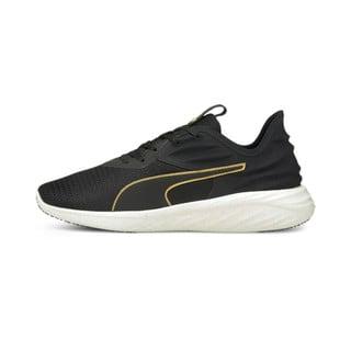 Изображение Puma Кроссовки Better Foam Emerge 3D Women's Running Shoes