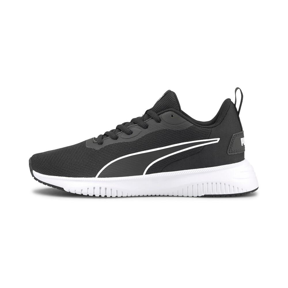 Görüntü Puma Flyer Flex Ayakkabı #1