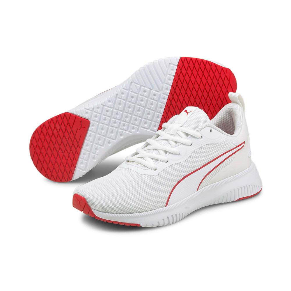 Görüntü Puma Flyer Flex Ayakkabı #2