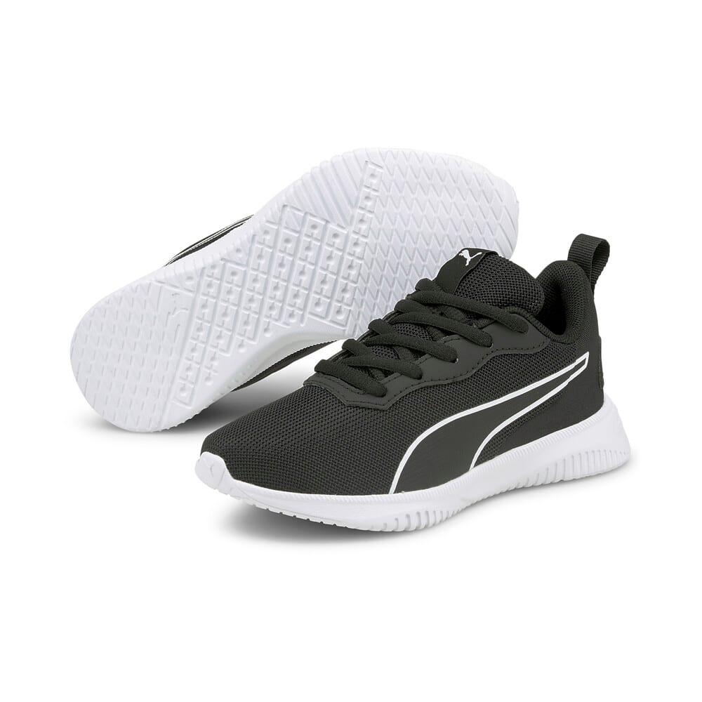 Görüntü Puma Flyer Flex Çocuk Ayakkabısı #2