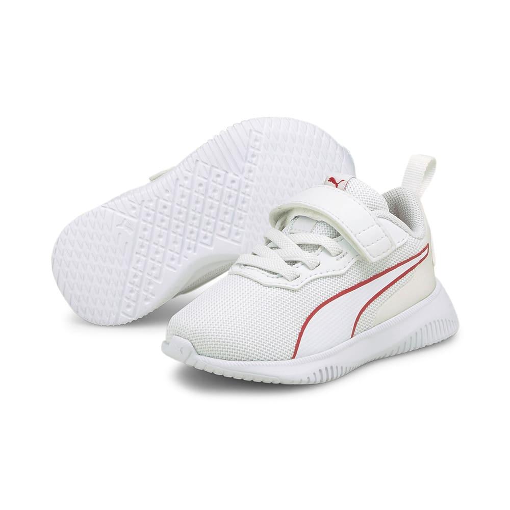 Görüntü Puma Flyer Flex Bebek Ayakkabısı #2