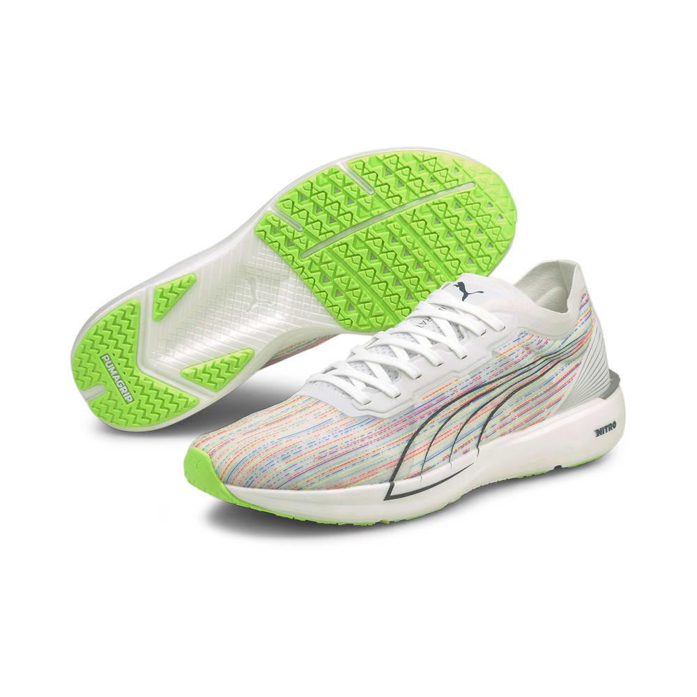 Image Puma Liberate Nitro SP Men's Running Shoes #2