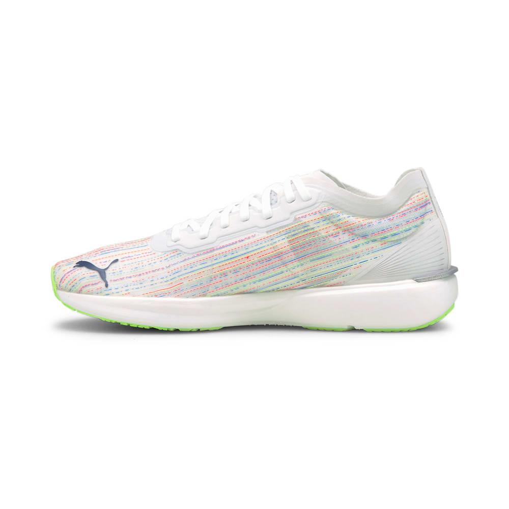 Image Puma Liberate Nitro SP Men's Running Shoes #1
