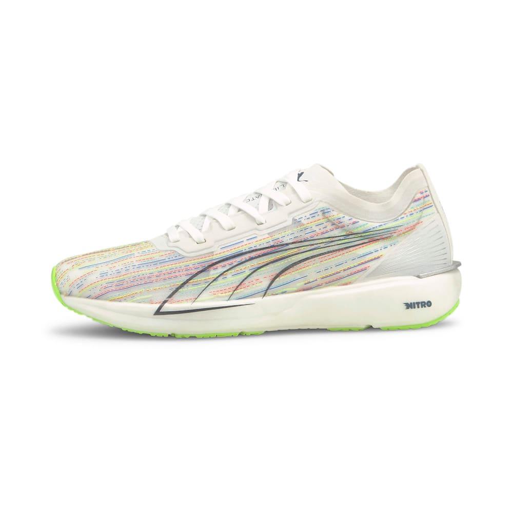 Image Puma Liberate Nitro SP Women's Running Shoes #1