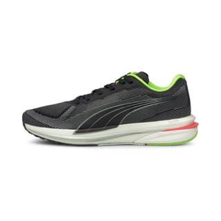 Зображення Puma Кросівки Velocity Nitro Women's Running Shoes