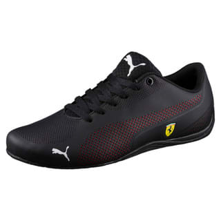 Изображение Puma Кроссовки SF Drift Cat 5 Ultra
