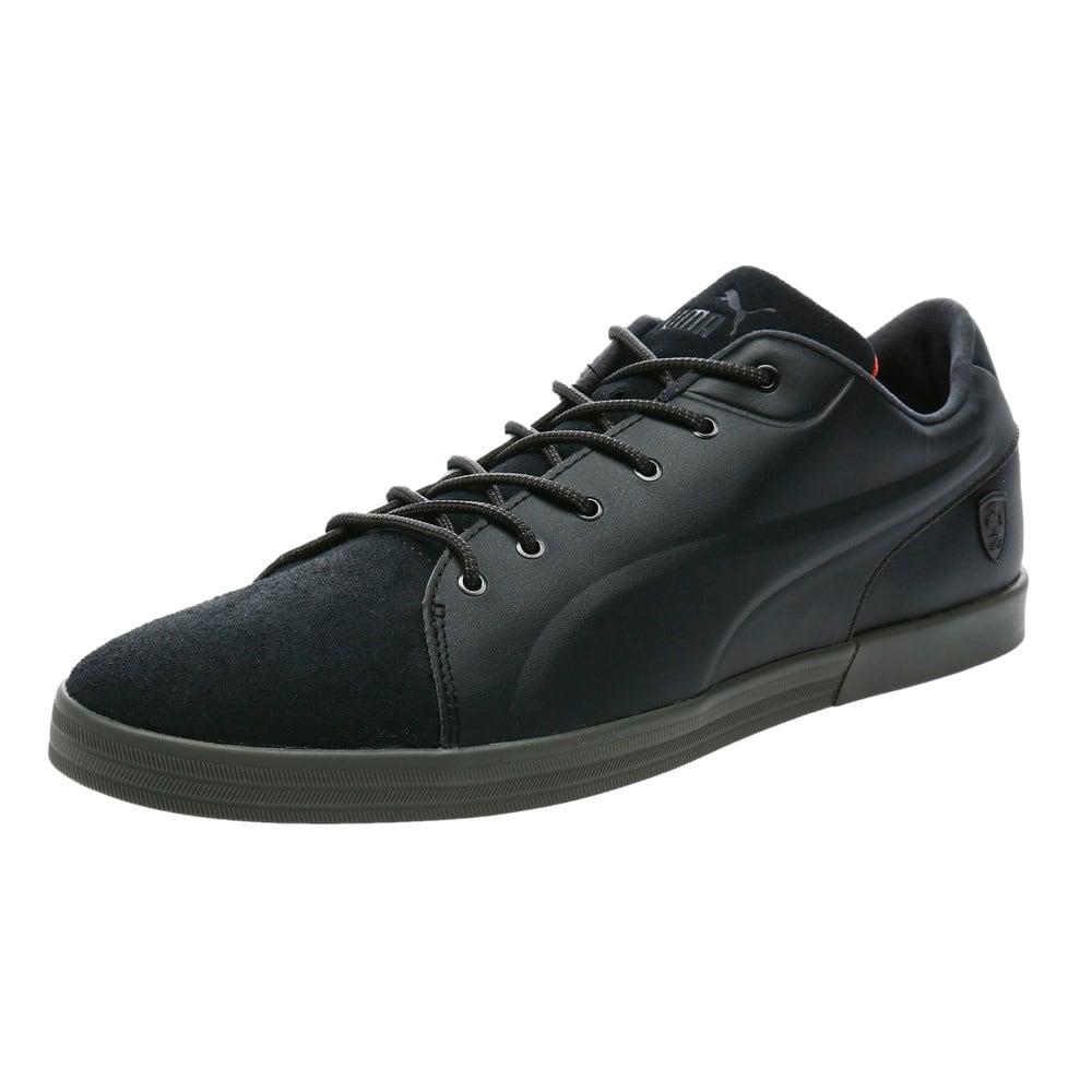 Görüntü Puma SF Wayfarer Ayakkabı #1