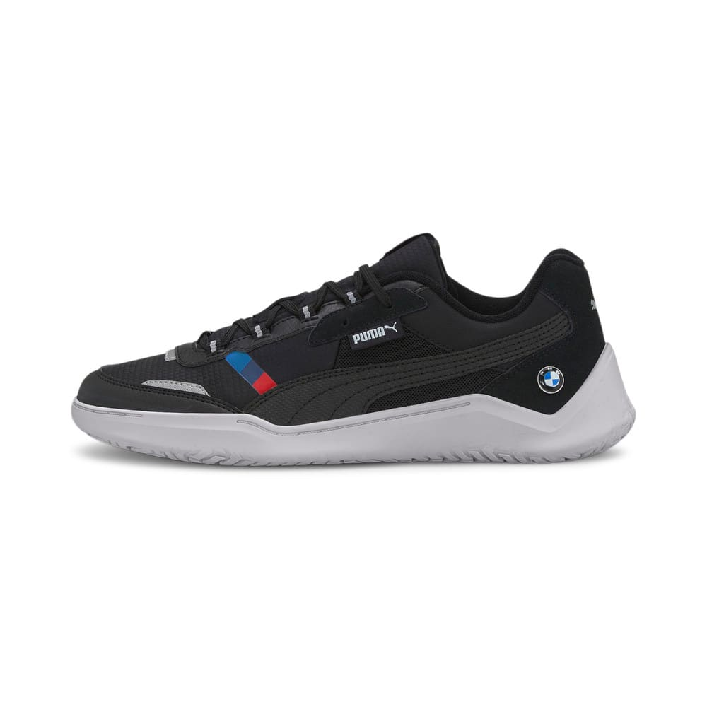 Image Puma BMW M Motorsport DC Future Trainers #1