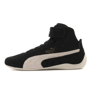 Image Puma Speedcat Sparco Mid Trainers
