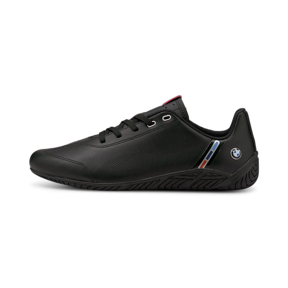 Image Puma BMW M Motorsport Ridge Cat Motorsport Shoes #1