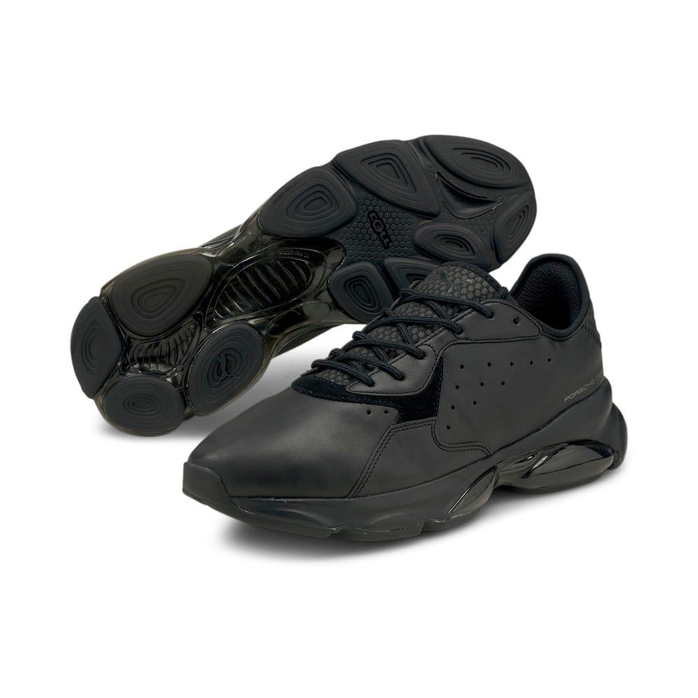 Изображение Puma Кроссовки Porsche Design RCT CELL Tex Men's Motorsport Shoes #2