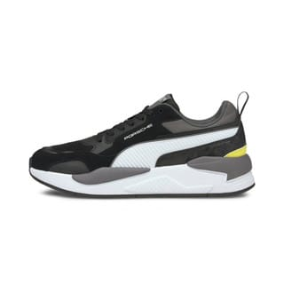 Изображение Puma Кроссовки Porsche Legacy X-Ray 2.0 Motorsport Shoes