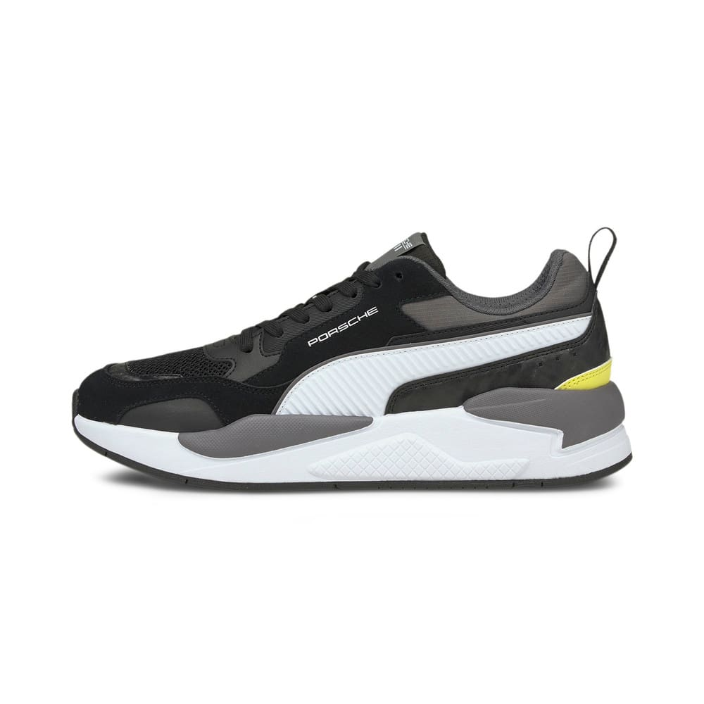 Зображення Puma Кросівки Porsche Legacy X-Ray 2.0 Motorsport Shoes #1