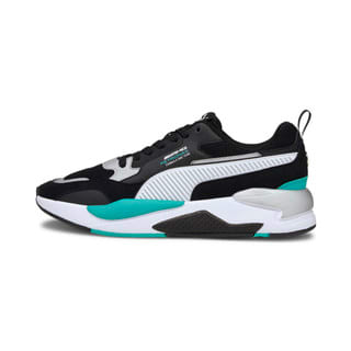 Изображение Puma Кроссовки Mercedes F1 X-Ray 2 Motorsport Shoes