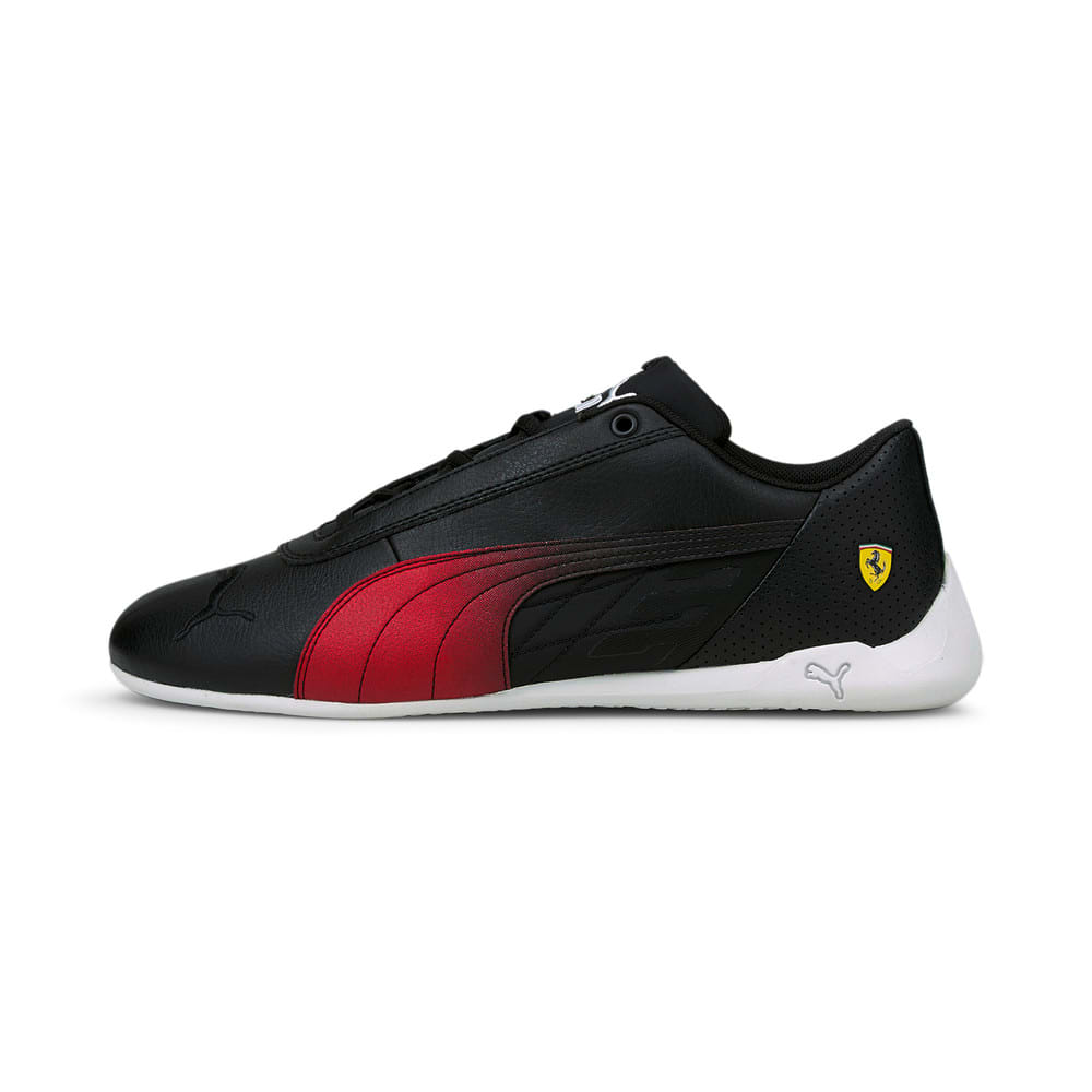 Image Puma Scuderia Ferrari R-Cat Motorsport Shoes #1