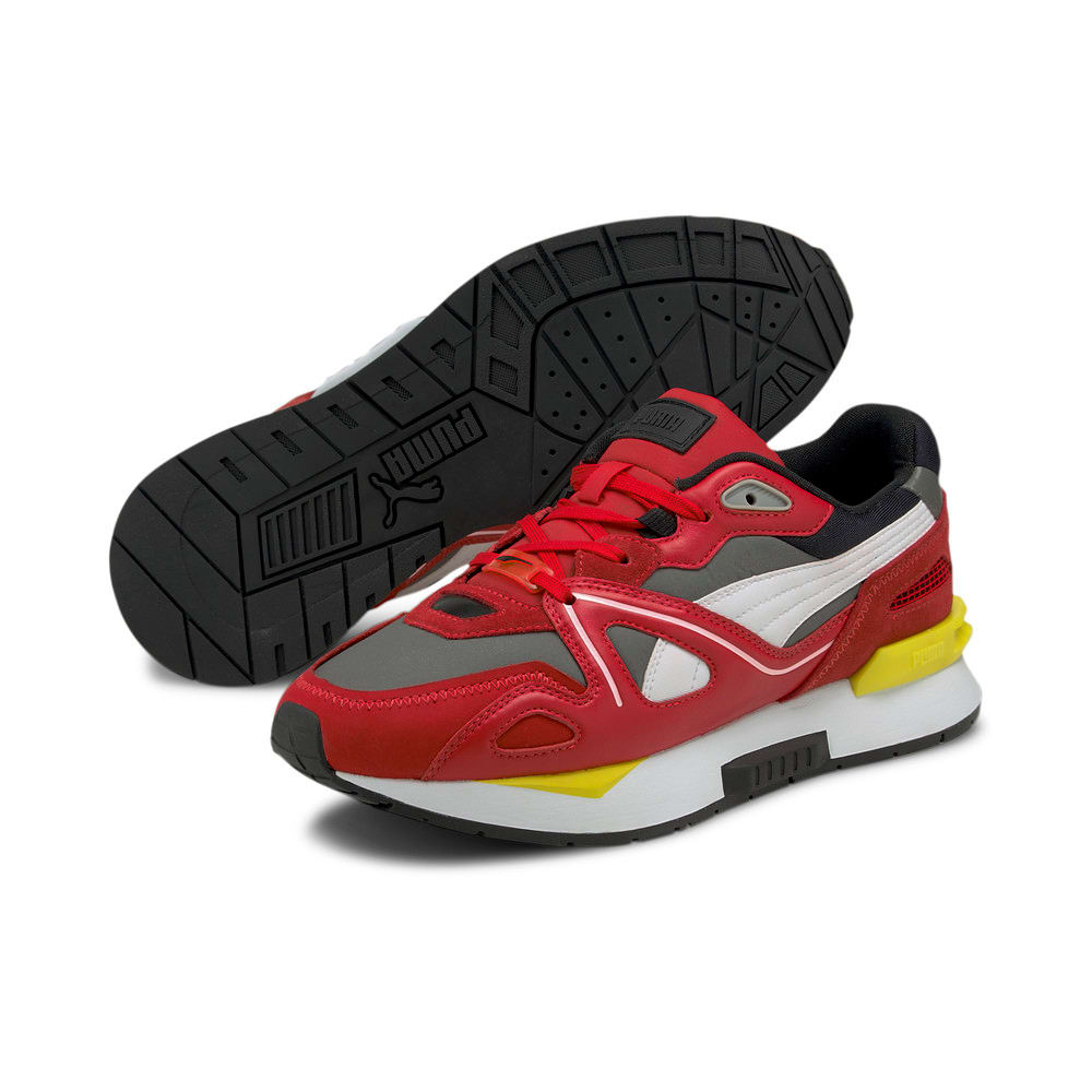 Изображение Puma Кроссовки Scuderia Ferrari Mirage Mox Motorsport Shoes #2