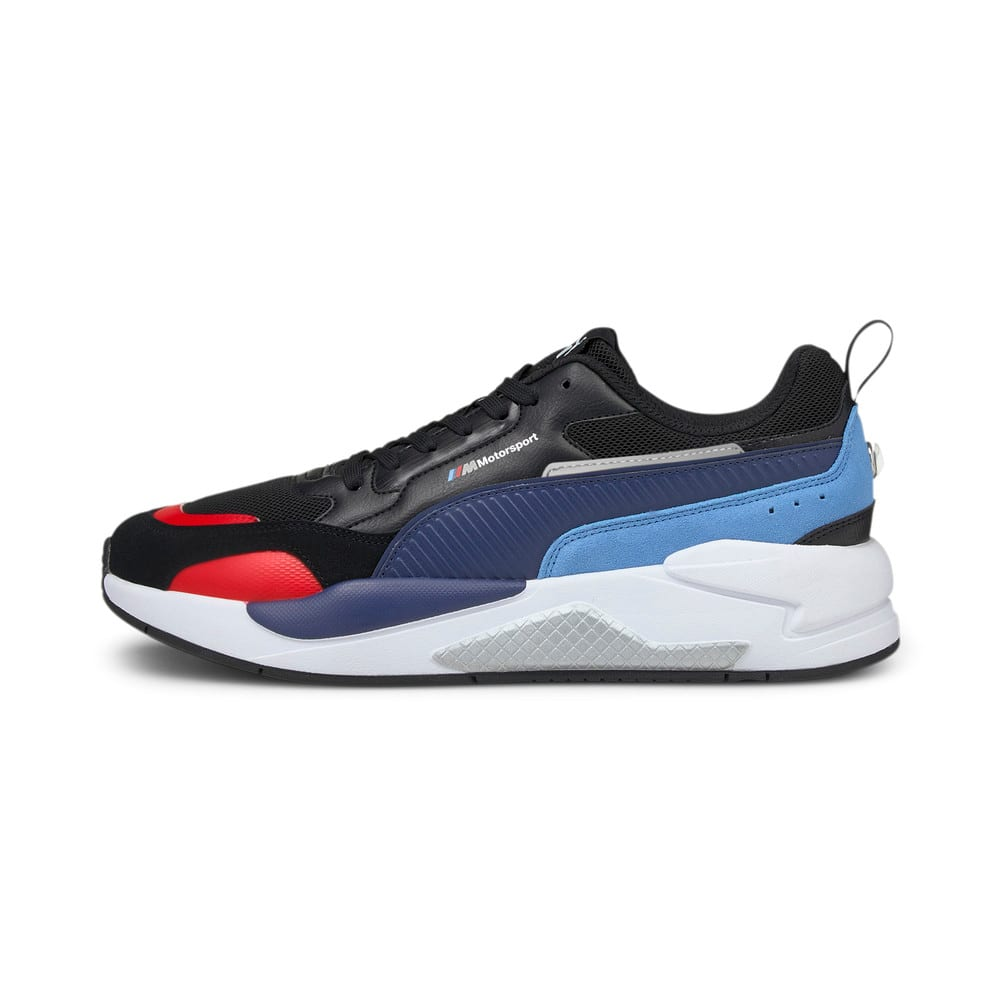 Зображення Puma Кросівки BMW M Motorsport X-Ray 2.0 Motorsport Shoes #1