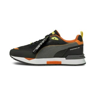 Изображение Puma Кроссовки Porsche Legacy Mirage Motorsport Shoes